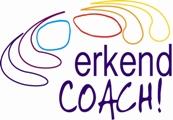 Erkend Coach